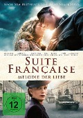 Suite Française - Melodie der Liebe -