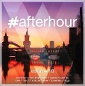 #afterhour,Vol.10 - Various