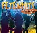 FETENHITS Discofox - Die Deutsche Vol. 4 -