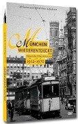München Wiederentdeckt -