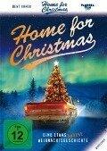 Home for Christmas - Bent Hamer, John Erik Kaada