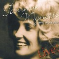 Some Of The Best - Tammy Wynette