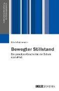 Bewegter Stillstand - Ulrich Heinemann