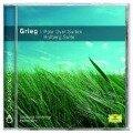 Peer Gynt Suite Nr. 1 & 2 / Holberg Suite - Edvard Grieg