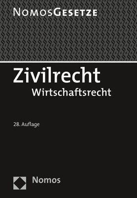 Zivilrecht -