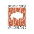 Wilderland - Zervas & Pepper
