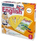TING Quizfächer Learning English -