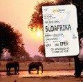 Eine Reise durch...Südafrika - Jürgen Gutowski