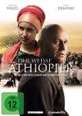 Der weiße Äthiopier -