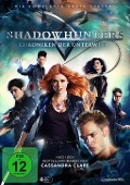 Shadowhunters - Staffel 1 -