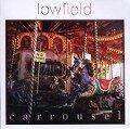 Carrousel - Lowfield
