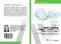 Modellierung einer tubulären Vanadium/Luft Redox Flow Batterie - Leon Gosh