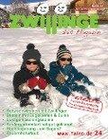 Zwillinge das Magazin Jan./Feb. 2017 -