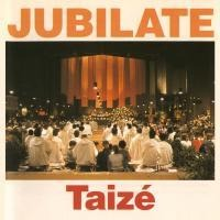 Taize: Jubilate - Various
