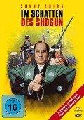 Im Schatten des Shogun -