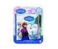 Frozen Fashion Kit -