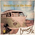 Standing In The Road-The Hit Masters - Blackfoot Sue