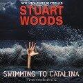 Swimming to Catalina - Stuart Woods
