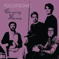 Coming Home by Tocotronic - Tocotronic