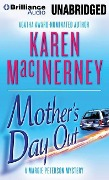 Mother's Day Out - Karen Macinerney