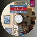 Maltesisch Kauderwelsch AusspracheTrainer CD -