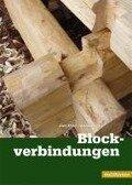 Blockverbindungen - Jan-Ove Jansson