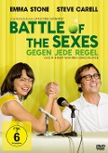 Battle of the Sexes -