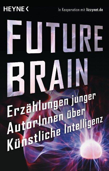 FutureBrain -