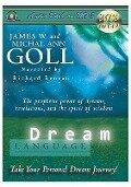 Dream Language - James W. Goll, Michal Ann Goll