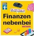 Finanzen nebenbei - Thomas Hammer
