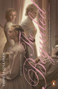 The Beguiled. Film Tie-In - Thomas Cullinan