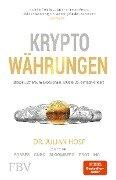 Kryptowährungen - Julian Hosp
