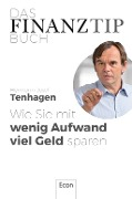 Das Finanztip-Buch - Hermann-Josef Tenhagen