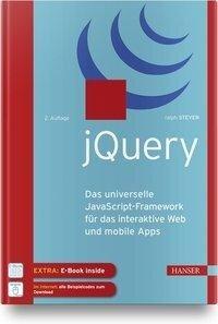 jQuery - Ralph Steyer
