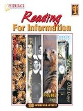 Reading for Information 1 -
