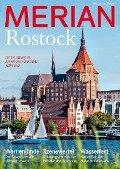 MERIAN Rostock -
