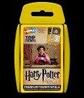 Top Trumps Harry Potter und der Ordern des Phönix -