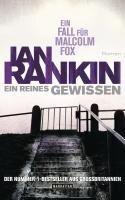 Ein reines Gewissen - Ian Rankin
