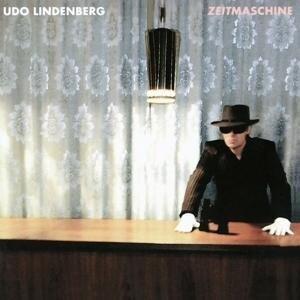 Zeitmaschine - Udo Lindenberg