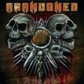 Thrash Notes - Abandoned