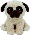 Rufus, Mops 15cm -