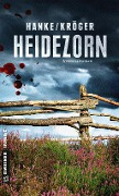 Heidezorn - Kathrin Hanke, Claudia Kröger