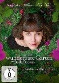 Der wunderbare Garten der Bella Brown/DVD -