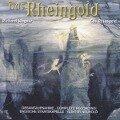 Das Rheingold - Richard Wagner