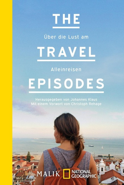 The Travel Episodes -