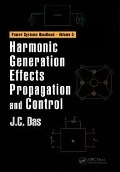 Harmonic Generation Effects Propagation and Control - J. C. Das