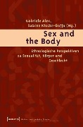 Sex and the Body -