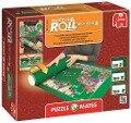 Puzzle Mates Puzzle & Roll bis 1500 Teile -