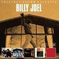 Original Album Classics - Billy Joel