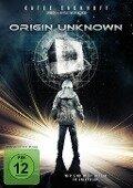 Origin Unknown -